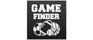 Game Finder | TV App |  Elkhart, Kansas |  DISH Authorized Retailer