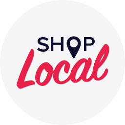 Shop Local at Jay D's Satellite