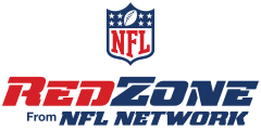 Sports TV Packages - Red Zone NFL - Elkhart, Kansas - Jay D's Satellite - DISH Authorized Retailer