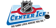 Sports TV Packages -NHL Center Ice - Elkhart, Kansas - Jay D's Satellite - DISH Authorized Retailer