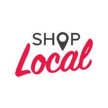 Veteran TV Deals | Shop Local with Jay D's Satellite} in Elkhart, KS