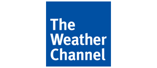 The Weather Channel | TV App |  Elkhart, Kansas |  DISH Authorized Retailer