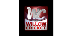 Sports TV Packages - Willow Cricket - Elkhart, Kansas - Jay D's Satellite - DISH Authorized Retailer